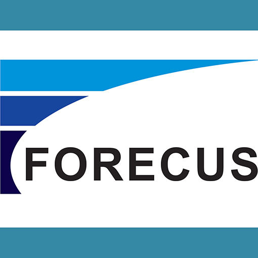 Forecus Co., Ltd.